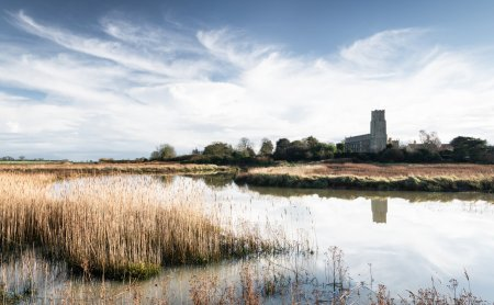 Suffolk Coast and Heaths AONB Blythburgh - Gill Moon.jpg