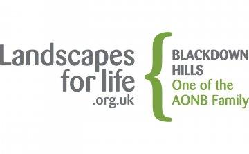 L4L Blackdown Hills.jpg