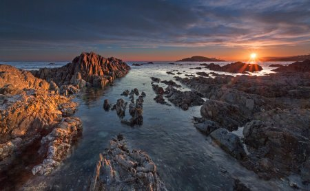 South Devon AONB Bantham Beach - Richard Fox.jpg