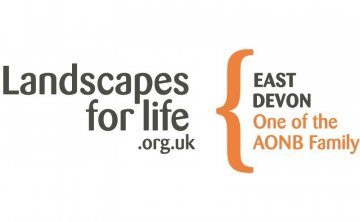 L4L East Devon.jpg