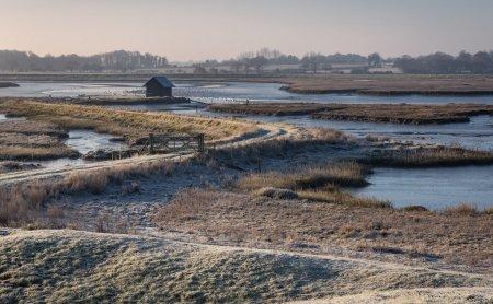 Suffolk Coast and Heaths AONB Butley - Gill Moon.jpg