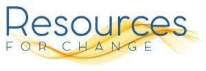 resources_for_change_logo.jpg